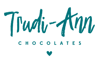 Trudi Ann Chocolate
